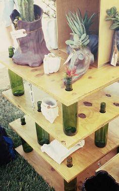 ideias-decoracao-garrafas-22