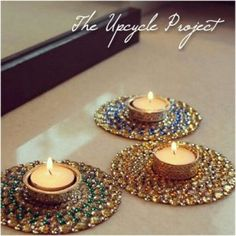 Top 10 exquisite Diwali lights, lamps and diya ideas: https://thechampatree.in/2016/10/24/diwali-lights/