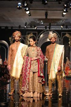 Mohsin Naveed Ranjha Bridal Collection  #weddingwear #pakistaniweddingdress #pakistanidress #pakistanistyle #pakistanistylelook #pakistanidesigner #pakistanidesignerwear #pakistanicouture #bridalcoutureweek #pakistanibridalwear  #hsy #nomiansari #ammarakhan #farahtalibaziz #mahgul #tenadurrani #zainabchottani #nickienina #sairarizwan #minahassan #zarashahjahan #deepakperwani #mariab #nidaazwer #republicwomenswear #suffuse #mohsinnaveedranjha