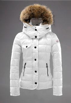 jacketers.com cheap-womens-coats-and-jackets-03 #womensjackets