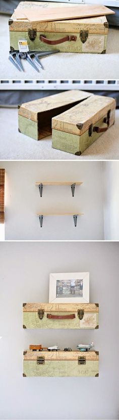 suitcase rack, buy online, shelf, dresser, lounge, living, dining, decor, wall, storage, decorating ideas, decor
