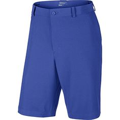 ec961e909bde17 Nike Mens Woven Short from Golf   Ski Warehouse