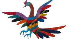 otomi_embroidery_057