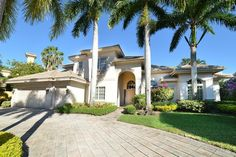 Richard Buch: Featured *Home* for sale in Boca Raton Florida by BocaExecutiveRealty, the leader in luxury florida home sales. #bocaratonrealestate