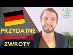 German Language, Teaching Kids, Germany, Youtube, Deutsch, German, Youtubers, Youtube Movies, Kids Learning