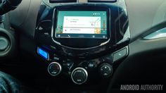 Android M will reportedly bring Android Auto-like functionality directly to our cars