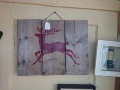 reindeer - so neat
