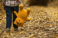 Kinderärzte gegen Gewalt gegen Kinder
