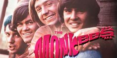 "Getting"" Head... The Monkees' Last Great Album   PopMatters"
