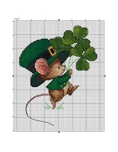 Marvelous Crewel Embroidery Long Short Soft Shading In Colors Ideas. Enchanting Crewel Embroidery Long Short Soft Shading In Colors Ideas. Baby Cross Stitch Patterns, Cross Stitch Kits, Cross Stitch Charts, Cross Stitch Designs, Crewel Embroidery, Cross Stitch Embroidery, Baby Motiv, Everything Cross Stitch, Christmas Embroidery Patterns