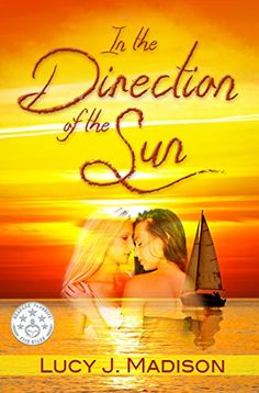 Lesbian fiction the sun is warm picture 146