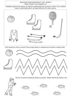 5 sochi Olympics Worksheets Pin by Alena Macková on Zima ❄️⛄️ √ sochi Olympics Worksheets . 2014 Winter Olympics Bulletin Board in School Worksheets, Kindergarten Worksheets, Olympics Facts, Russian Alphabet, Advent Calenders, Learning Letters, Little Learners, Winter Olympics, Vibrant Colors