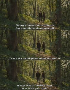charming life pattern: never let me go - quote - movie - film - pictures . Quote Movie, Best Movie Quotes, Tv Show Quotes, Movie Scene, Movie Film, Poem Quotes, Words Quotes, Life Quotes, Sayings