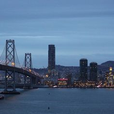 San Francisco – Photo by imagraphicartist