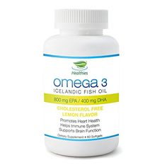 Omega 3 6 9 fish oil complex 1000mg supplements capsules for Fish oil benefits for men