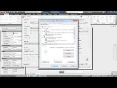 Advanced AutoCAD 2014 Tutorial | Plotting With PC3 Files - YouTube