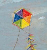 Το παραδοσιακό πέταγμα του χαρταετού την Καθαρά Δευτέρα Drawings, Drawing Ideas, Information Technology, Jars, Ideas For Drawing, Drawing, Portrait, Illustrations