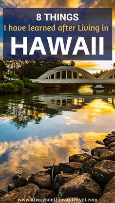 Living in Hawaii is Living in Hawaii is different than being on vacation there. Here are 8 things I havel learned after living in Hawaii for three years. Usa Travel Guide, Travel Usa, Travel Guides, Moving To Hawaii, Hawaii Travel, Kona Hawaii, Kailua Kona, Hawaii Life, Visit Texas