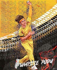 Cricket Tips, Cricket Sport, Brendon Mccullum, Cricket Poster, Shane Watson, Cricket Coaching, Ms Dhoni Wallpapers, Image King, Dance Logo
