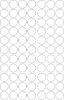 Plantilla tapones maquina de multiplicar tapones Drawing Games, Fruit Of The Spirit, Task Boxes, Math Activities, Clip Art, Puzzle, Good Things, Holy Spirit, Templates