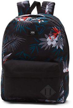 Style Packs : For your chosen on a regular basis shuttle, high school, or introducing a longer venture, look for the bag match your needs. Cute Mini Backpacks, Men's Backpacks, School Backpacks, Vans Old Skool Backpack, Vans Rucksack, Backpack Purse, Jansport Backpack, Fashion Backpack, Bts Bag
