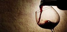 Los mejores vinos de Perú - http://www.absolut-peru.com/los-mejores-vinos-de-peru/