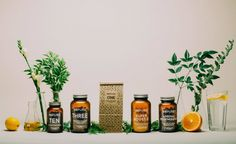 We've teamed up with Ben Warren from BePure. Ben is one of New Zealand's leading nutrition and holistic health experts. The BePure programme is a nutritional system which teaches people how to find their right diet and get all the nutrients they need to enable them to live life at their best.