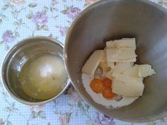 Vatové rezy (fotorecept) - obrázok 8 Dairy, Cheese, Food, Basket, Essen, Meals, Yemek, Eten