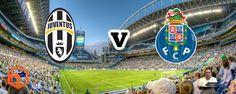 Juventus VS FC Porto (Tip) - http://www.tipsterhq.com/juventus-vs-fc-porto-tip/