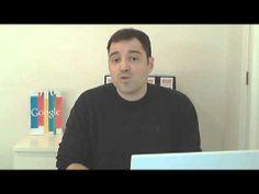 Adwords   Cómo crear Campañas de Display
