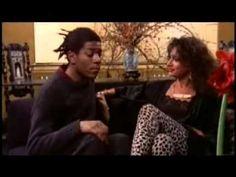 DOWNTOWN 81 - Jean Michel Basquiat