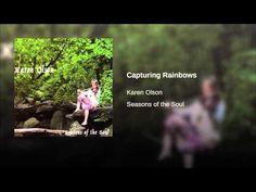 Capturing Rainbows - YouTube