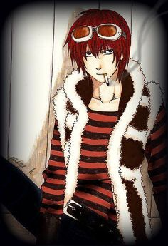 Photo of Matt is a Badass for fans of Death Note Guys! In Your Honor, Evil World, Mirai Nikki, Shinigami, Noragami, Death Note, To My Future Husband, Tokyo Ghoul, Anime Guys