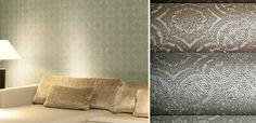 arte-wallpaper-basalt