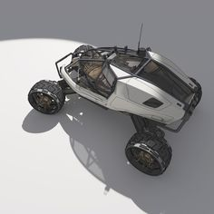 Rovers, Balazs Agoston - Real Time - Diet, Exercise, Fitness, Finance You for Healthy articles ideas Robot Concept Art, Concept Cars, Homemade Go Kart, Futuristic Cars, Futuristic Design, Car Sketch, Car Drawings, Transportation Design, Automotive Design