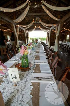 Sanbornton Lodge Rental: Enchanting Rustic And Stunning Destination Wedding Venue- Spectacular Views! | HomeAway