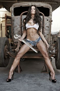 ----> Want more? Follow me at http://www.pinterest.com/TruckSchoolInfo/