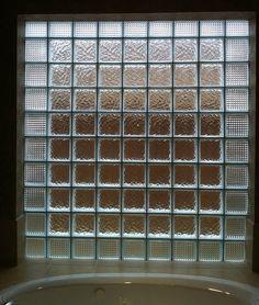 houston-glass-block-window
