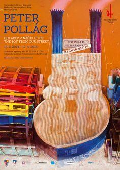 P.Pollág