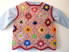 handmade chaumont by handmade chaumont, via Flickr