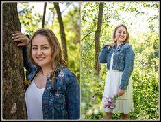 Beautiful Young Lady, Class Of 2020, Posing Ideas, Senior Portraits, Take That, Poses, Fashion, Figure Poses, Moda