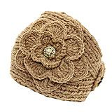 just bought myself one. i am obsessed with my flower head wrap! xoe