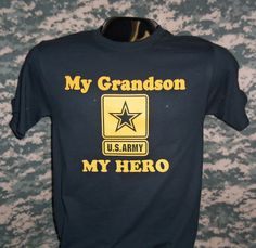 Army My Hero T-Shirts  Super cute and customization available for t-shirts, hoodies, sweatshirts and long sleeves!
