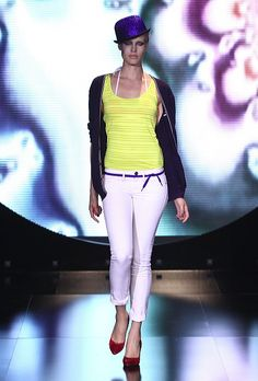 #bjornborg #fashionshow #amsterdam #women #jkrproductions