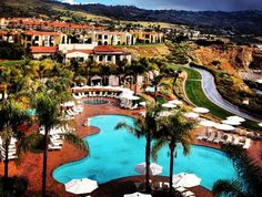 Terranea Resort | Discover Los Angeles