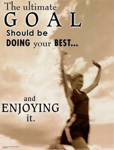Have fun reaching all of your fitness goals and beyond with www.OnlinePoleLessons.com. Sign up now for a FREE trial membership!
