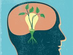 """""""We have the power to choose to have a growth mindset or a fixed mindset about ourselves. We can develop a growth mindset not only in our personal lives but in our professional lives as well. Alzheimer's Prevention, Growth Mindset Quotes, Fixed Mindset, Success Mindset, Intrinsic Motivation, Common Core Math Standards, Alzheimer's And Dementia, Religious Studies, Brain Health"""
