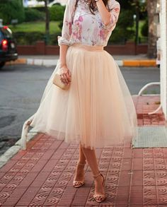 Hey, I found this really awesome Etsy listing at https://www.etsy.com/listing/224644873/adult-tulle-skirt-blush-tulle-skirt
