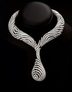 "http://rubies.work/1023-multi-gemstone-ring/ Carlo Palmiero: Optical Collection. ""  https://www.facebook.com/palmierojewellery"