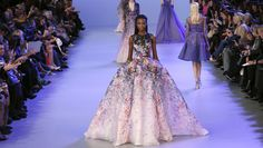 header_image_Article_Main-Arab_Fashion_Designers_at_Paris_Haute_Couture_Fashion_Week_Spring_2014-Elie_Saab.jpg (620×350)